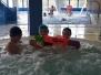 2017-06-07 Dzien Dziecka na basenie