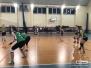 2017-11-22 Mecz drużyny MOS Zachód 3D-SPORT Małopolska Liga TKKF