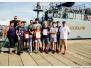 2019-06-08 XV Wielobój Morski Świnoujście
